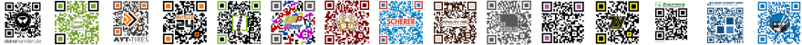 QR-Code-Generator - Youtube Video
