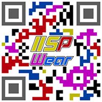 QR-Code-SPwear