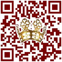 QR-Code-Siegen-Erleben