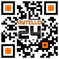 QR-Code-aytello