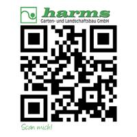 QR-Code-harms