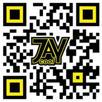 QR-Code-jay-cool