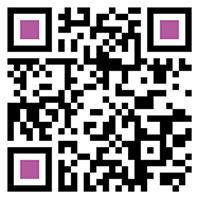 QR-Code-kauf-mich
