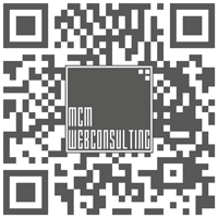 QR-Code-mcm-webconsulting