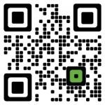 QR-Code erstellen - element-i
